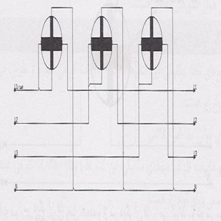 سیستم سه فاز چیست؟