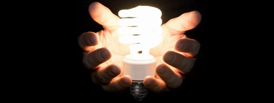 لامپ و روشنایی 2