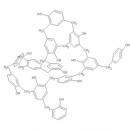باکالیت چیست ؟ آشنایی با کاربرد مواد باکالیتی