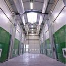 طراحی ن ، تهیه ،صب و راه اندازی سیستم های BMS ساختمان