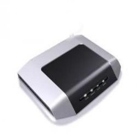 مبدل سیم کارت به خط تلفن GSM مودم