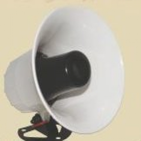 بلند گو  25 وات فایروال FIREWALL Speaker مدل B1