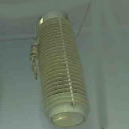 حشره کش برقی استوانه 8 وات مدل108