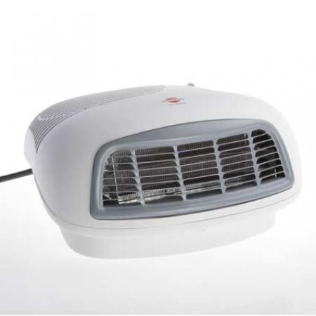 بخاری برقی فن دار FH2000Pپارس خزر