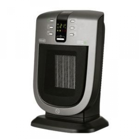بخاری برقی فن دار 5091 دلونگی