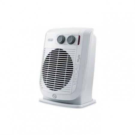 بخاری برقی فن دار 3052 دلونگی