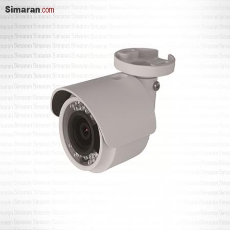 دوربین تحت شبکه W3S1-J سیماران