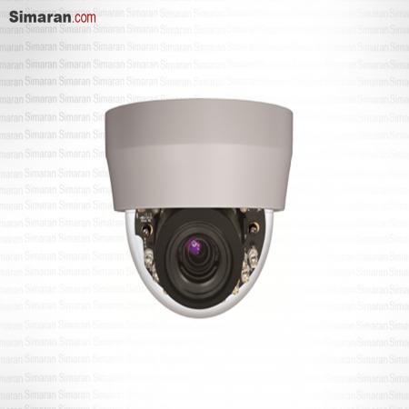 دوربین تحت شبکه W3S1-M سیماران