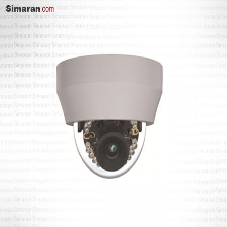 دوربین تحت شبکه W3S1-N سیماران