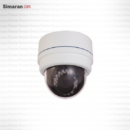 دوربین تحت شبکه W2V1 سیماران