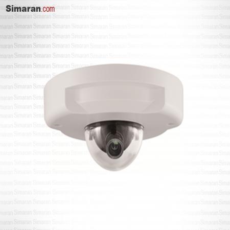 دوربین تحت شبکه W3S1-1 سیماران