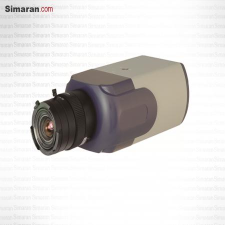 دوربین تحت شبکه W3A2 سیماران