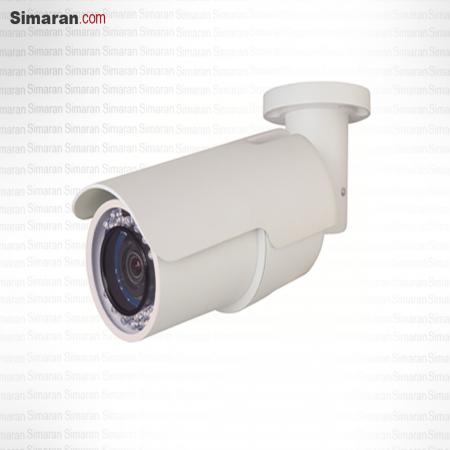 دوربین تحت شبکه X0S7-5 سیماران