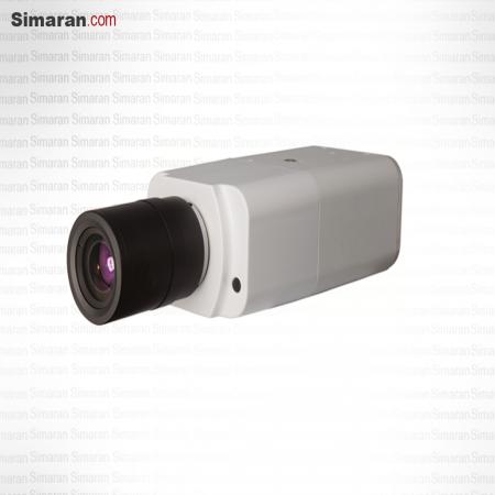دوربین تحت شبکه  Z4SA-6 سیماران