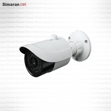 دوربین تحت شبکه  SM-IPIRVF-1MP سیماران