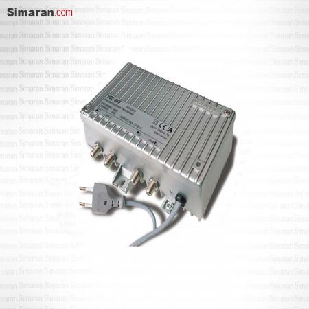 تقویت کننده آنتن مرکزی VOS40 سیماران