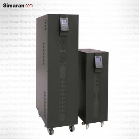 UPS(یو پی اس) UL10000BPX 3/1~UL15000BPX 3/1 سیماران