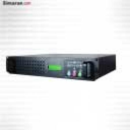 UPS(یو پی اس)UHR1000BPX~10000BPX سیماران
