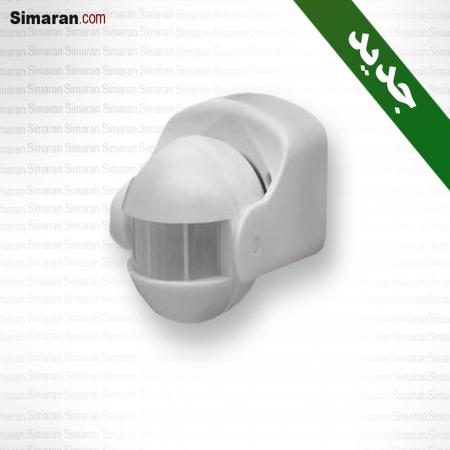 روشنایی  SM-IMSW-180 سیماران