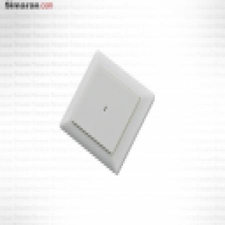 کلیدشاسی هوشمند 1پل HA/CHKP01 سیماران