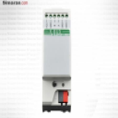 مبدل KNX به RS485 HA/BTPT485 سیماران