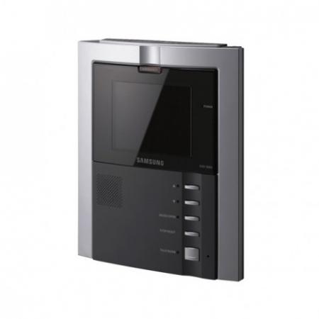 مانیتور رنگی 5 اینچ سامسونگ 6805-SHT