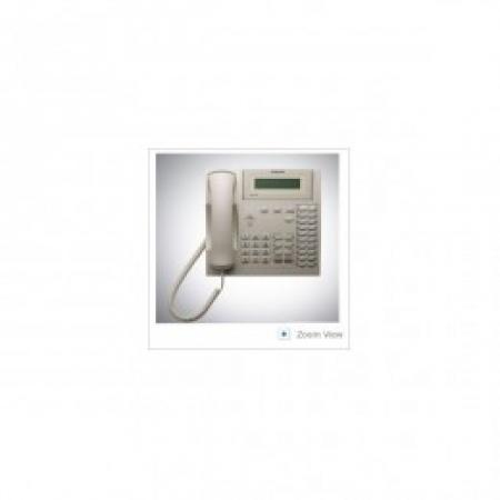 تلفن لابی (گارد) SHT-552ES سامسونگ