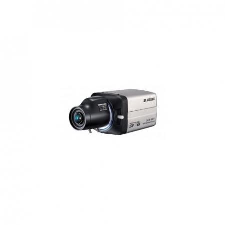 دوربین مداربسته SCB-3000 سامسونگ