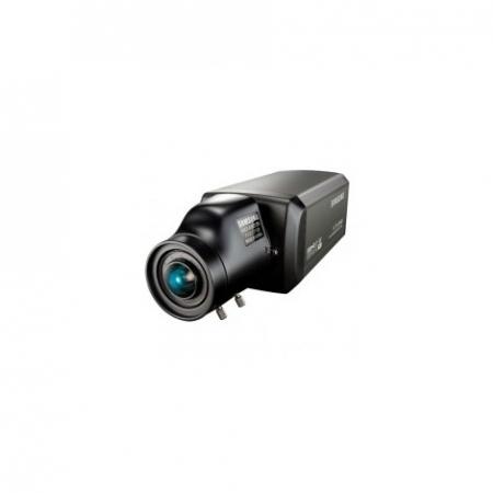 دوربین مداربسته SCB-2000 سامسونگ