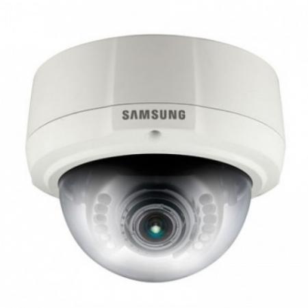 دوربین مداربسته SCV-2081R IR سامسونگ