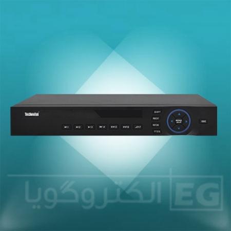 دستگاه دی وی آر  DVR  الکتروگویا