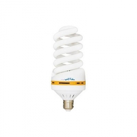 لامپ کم مصرف تمام پیچ سامان لامپ
