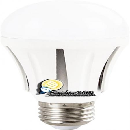 لامپ ال ای دی Bulb -15w سامان لامپ