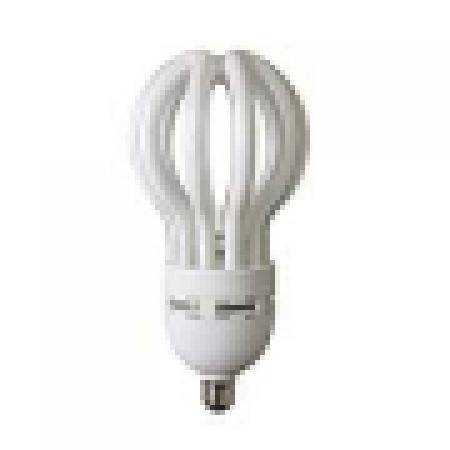 لامپ کم مصرف 105 وات شرکت افراتاب