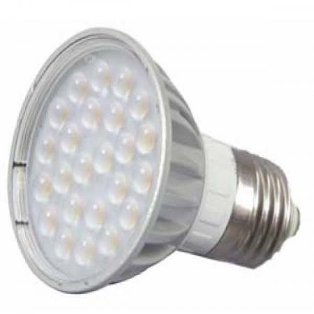 لامپ ال ای دی 2.5W شرکت افراتاب