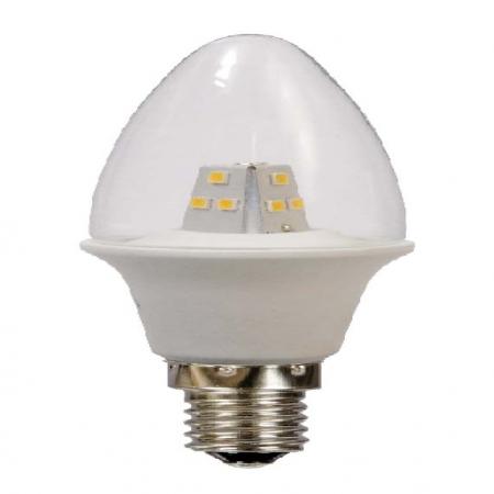لامپ ال ای دی 3.5W  شرکت افراتاب