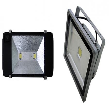 پروژکتور LED کم مصرف 220 وات شرکت افراتاب