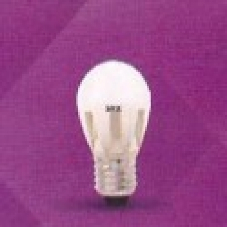 لامپ ال ای دی 4 وات P15 شرکت دلتا