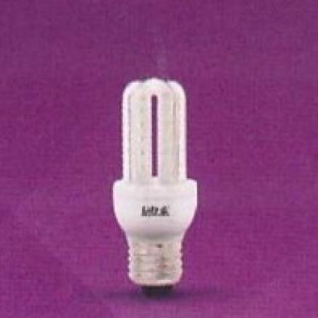 لامپ ال ای دی 7 وات P11 شرکت دلتا