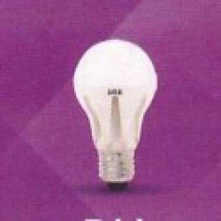 لامپ ال ای دی 7 وات P14 شرکت دلتا