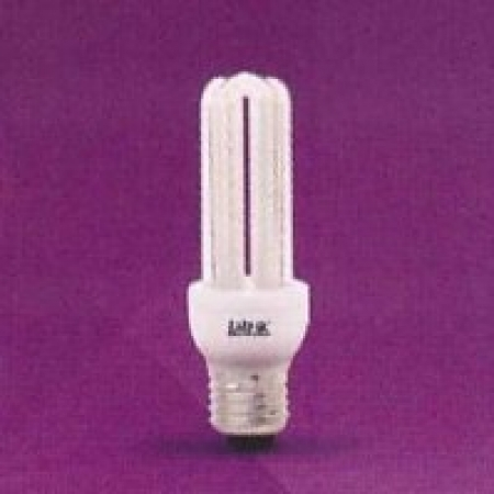 لامپ ال ای دی 9 وات p10 شرکت دلتا