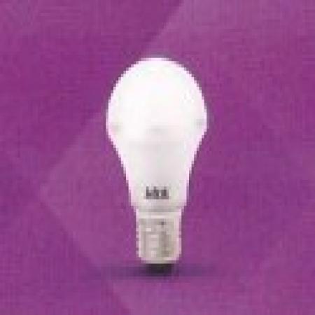 لامپ ال ای دی 9 وات شرکت دلتا