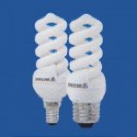 لامپ كم مصرف 12 وات اشکی دلتا