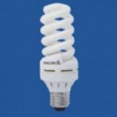 لامپ كم مصرف 20 وات پیچی دلتا
