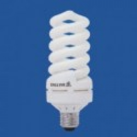 لامپ كم مصرف 25 وات دلتا