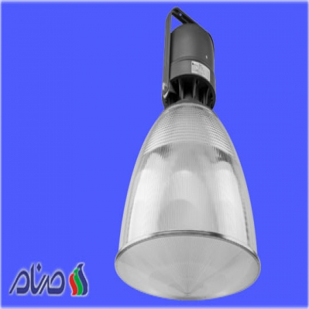 لامپ یو سی دی ورزشگاهی صنام الکتریک