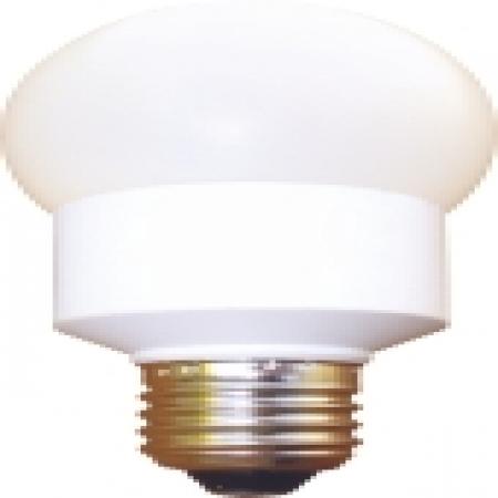 لامپ ال ای دی سهند آوا یاران
