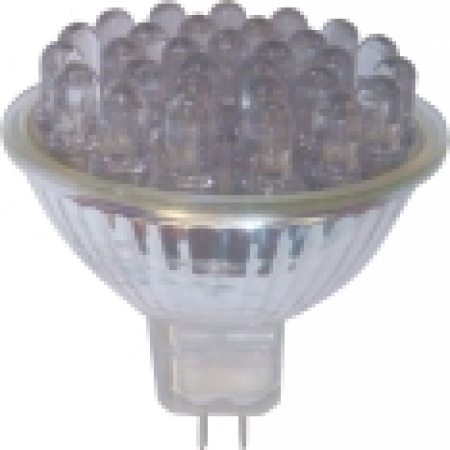 هالوژن ال ای دی 30 LED سهند آوا یاران