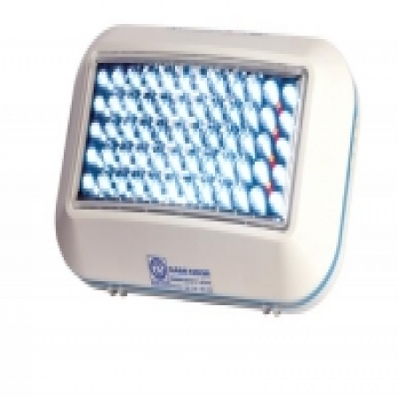 چراغ اضطراری هوشمند مدل NE110 نامین نور