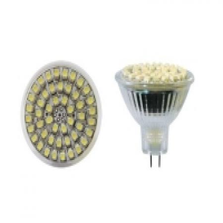 لامپ 48SMD مدل NL623 نامین نور